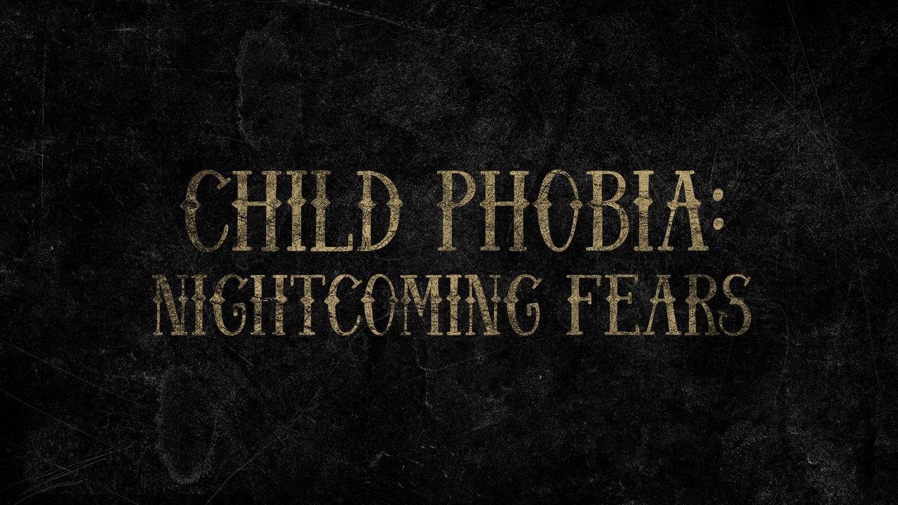 http://xgm.guru/p/unity/child-phobia